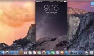 Apple, web üzerinde 3B grafiklerin geleceğini sürdürecek planını ortaya koyuyor