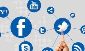 Sosyal paylaşım ağının avantaj ve dezavantajları nelerdir
