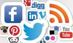 Sosyal ağın bazı avantajları nelerdir?