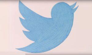 Twitter için iki faktörlü kimlik doğrulamayı kurma