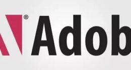Adobe Acrobat DC Bilinmeyen Bir Hatayla Karşılaştı