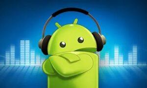 Google dünyanın geri kalanını fethetmek için Android  go'yu başlatıyor