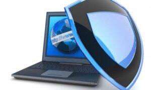 En İyi Ücretsiz anti-spyware yazılım programları