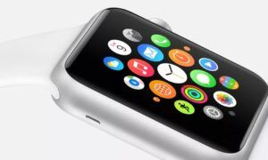 Apple Watch Nabız Ölçüm Cihazı Çalışmıyor Nasıl düzelte bilirim