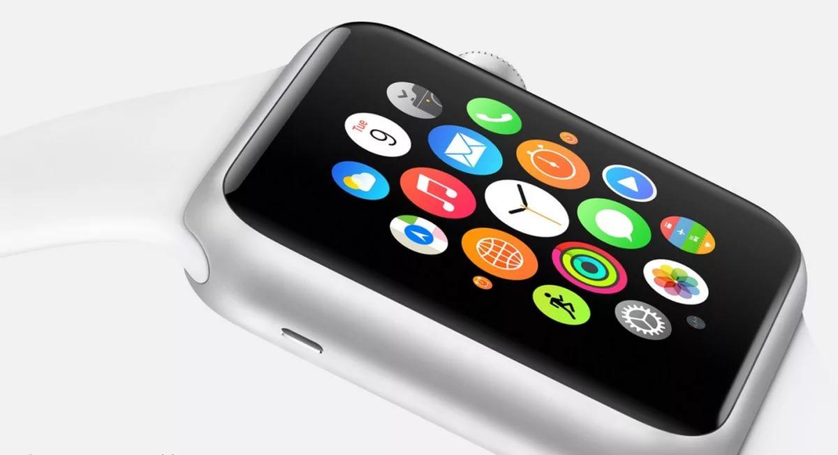 Apple Watch'te WhatsApp Messenger Uygulamasını Nasıl Kullanabilirim?