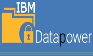İBM Datapower nedir?