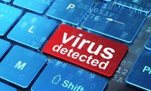 En iyi antivirüs ve mobil güvenlik uygulamaları