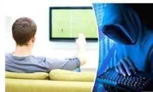CIA'nin Ağlayan Melek ile TV'niz üzerinden sizi dinlemesini nasıl durdurabilirsiniz