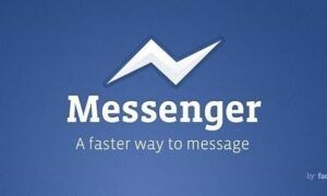 Facebook Messenger Apple iMessage kopyası mı?