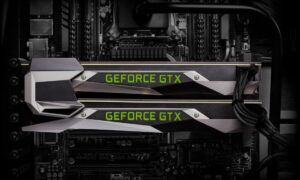 Nvidia, En Hızlı GeForce GTX 1080 Ti GPU duyurdu