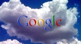 Google AramaGeçmişi Nasıl Silinir