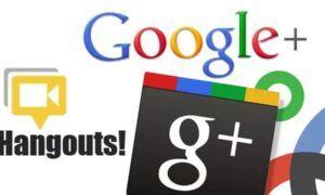 Gmail ve Google üzerinden Sesli ve Görüntülü Arama Nasıl Yapılır