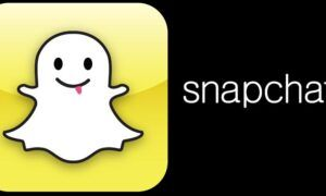 Snapchat Puanı Nedir