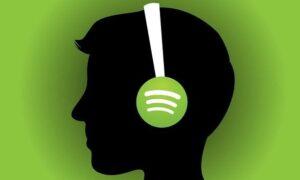 Spotify Hesabı Nasıl Silinir