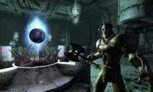 The Elder Scrolls IV, Oblivion Hileleri