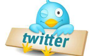 iPhone kullanıcıları için Twitter'ın son güncellemesini