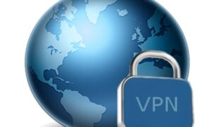 VPN sağlayıcısı seçerken neye dikkat etmelisiniz