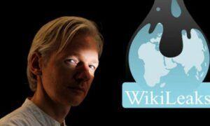 Apple,WikiLeaks belgelerinde ortaya çıkarılan CIA iPhone irtibatına tepki gösteriyor