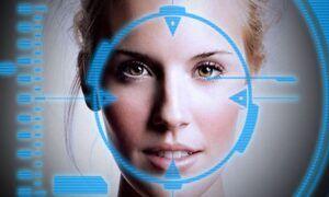 Yeni biometrik şifre sistemi dudaklarda