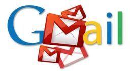 Gmail'de Arşivlenmiş E-postalar Nasıl Bulunur?