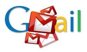 Gmail şimdi video desteği sunuyor