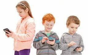"""Facebook Yeni uygulaması """"Messenger Kids"""" Uygulaması Çocuklarım İçin Güvenli mi?"""