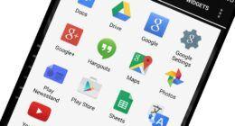 Google Play Müzik, tüm dünyadaki Samsung cihazlarındaki varsayılan müzik uygulaması olacak