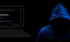 Mobil cihaz algılayıcıları, şifremizi çalmak için casusuzluk yapabilirler