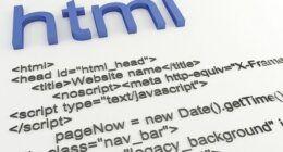 Google URL Kısaltma nasıl yapılır