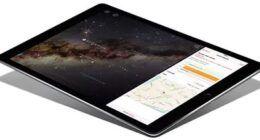 iPad Pro inceleme