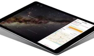 iPad Modelleri Karşılaştırma