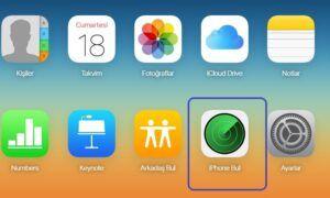 Apple, iCloud abonelik hatalarını kabul etti ve her şeyin çözüldüğünü bildirdi