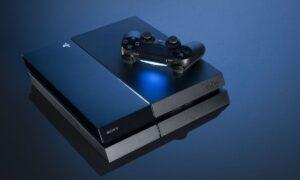 PlayStation Now aboneliği