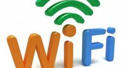 Wi-Fi Sinyalini Artırmanın yolu