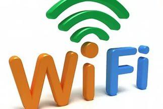 Kablosuz ağ üzerinde kırmızı çarpı var sorunu ve çözümü
