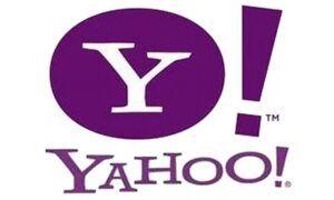 Yahoo, siber saldırıda Rus hükümetinin olduğu iddia ediliyor