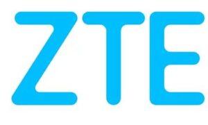 Akıllı telefon üreticisi ZTE, İran'a teknoloji sattığı için 900 milyon dolar para cezası verdi