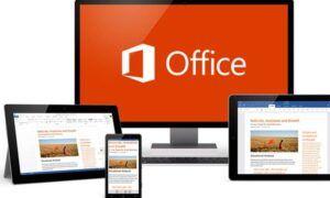 Outlook Ta İstenmeyen E-postaları Nasıl Engellenir?