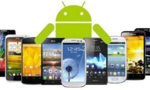 Bu eklenti Android desteklenmiyor sorunu Nasıl çözülür