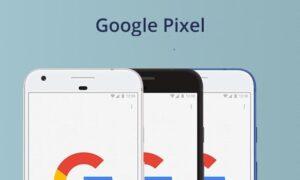 Pixel 2 Görmeyi Beklediğimiz 4 Yeni Özellik