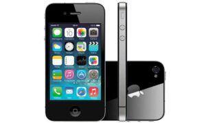 iPhone Özel Zil Sesleri Ekleme
