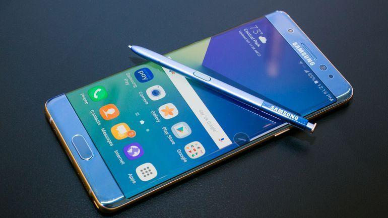 Samsung Kamera Başarısız Hatası Sorunu ve Çözümü