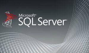 SQL Server veritabanı yedekleme geri yüklemesi nasıl planlanır