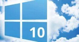 Windows 10 Wi-Fi Hotspot Problemi