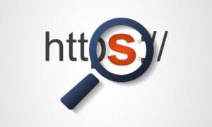 ssl hataları ve çözümleri