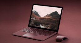 Microsoft, Surface Ailesine Yeni Üye