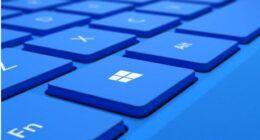Windows 10 Torrent Sitelerini Çalıştırmayacak