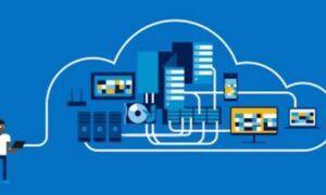 MPIO'yu Windows Server iSCSI Başlatıcısı ile kullanma