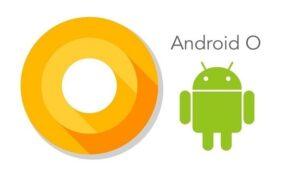 Kaybedilen veya çalınan Android cihazı bulma, kilitleme veya silme