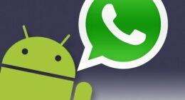 Whatsapp çevrimdışı görünme ve mesaj okuma gönderme